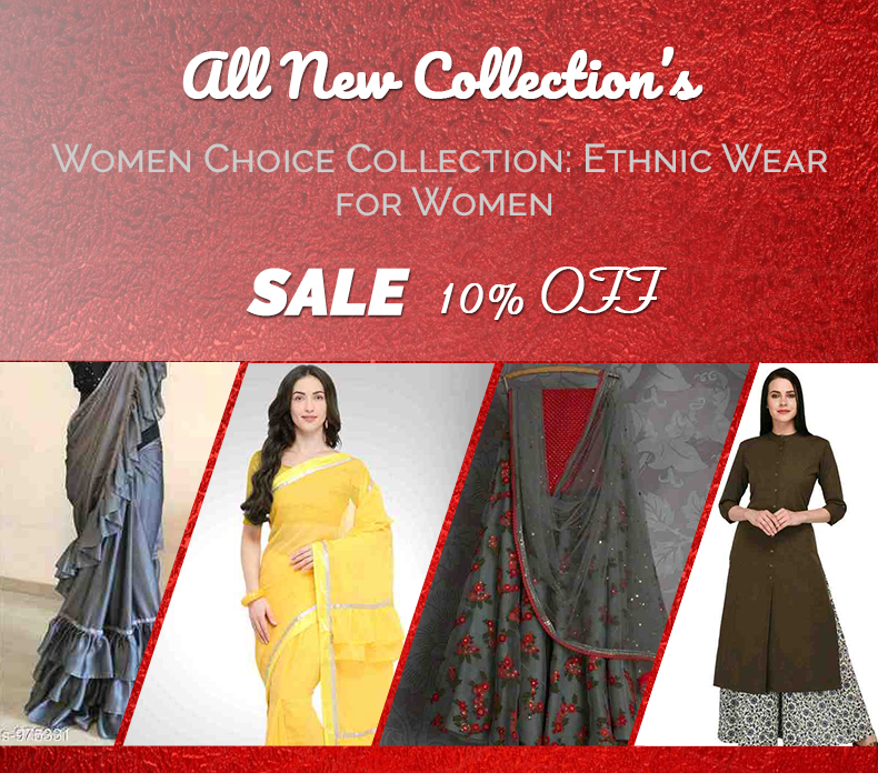 View All Latest Collection