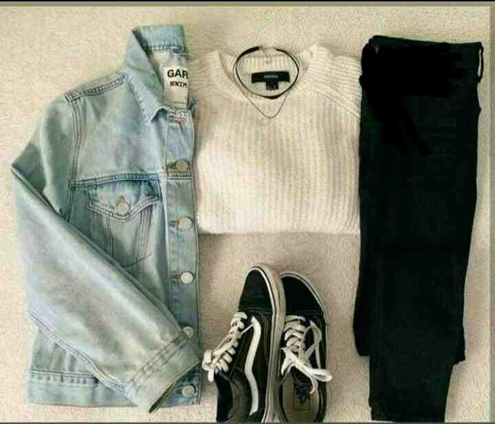 Special combo offer Sweater + jacket + jegging